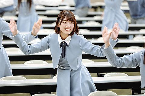 日向坂46 キュン けやき坂46 欅坂46 佐々木美玲の画像 プリ画像