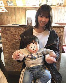 西野七瀬 乃木坂46 なーちゃん  伊藤かりん 15の画像(伊藤かりんに関連した画像)