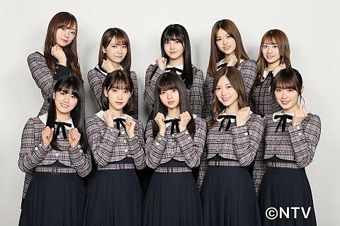 白石麻衣 乃木坂46 高校生クイズの画像 プリ画像