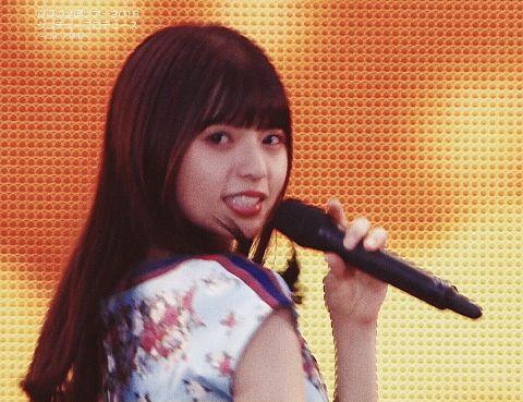 齋藤飛鳥 乃木坂46 大園桃子 ジコチュープロデュースの画像 プリ画像