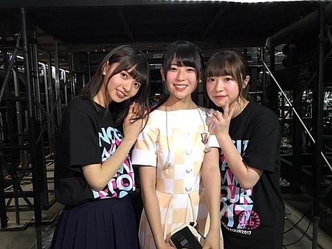 齋藤飛鳥 乃木坂46 渡辺みり愛 岩本蓮加の画像 プリ画像