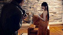 山下美月 乃木坂46 電影少女2019 3話 プリ画像