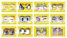 大園桃子 秋元真夏 レモン 乃木坂46 ファンタの画像(秋元真夏に関連した画像)