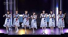 西野七瀬 乃木坂46 ジコチュープロデュースの画像(ジコチュープロデュースに関連した画像)