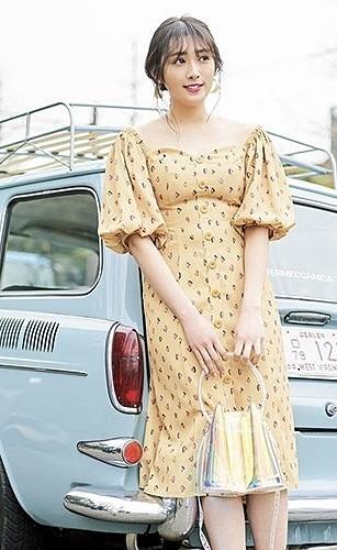 欅坂46 渡辺梨加 rayの画像 プリ画像