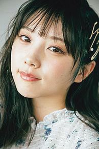 与田祐希 乃木坂46 rayの画像(rayに関連した画像)
