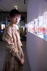 西野七瀬 乃木坂46 クリスチャンディオールの画像(クリスチャン ディオールに関連した画像)