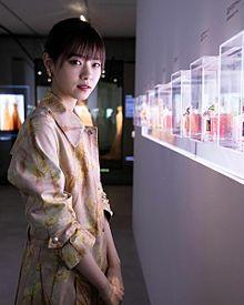 西野七瀬 乃木坂46 クリスチャンディオールの画像(オールに関連した画像)