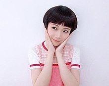 秋元真夏 乃木坂46 サザエさんの画像(サザエさんに関連した画像)