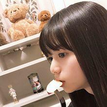 齋藤飛鳥 乃木坂46 3.5 大園桃子の画像(乃木坂46に関連した画像)