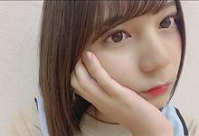 小坂菜緒 欅坂46 けやき坂46 日向坂46 プリ画像