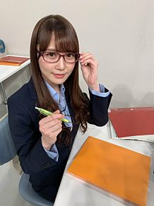 欅坂46 加藤史帆 日向坂46 けやき坂46の画像(けやき坂46に関連した画像)