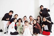 白石麻衣 乃木坂46 rayの画像(Rayに関連した画像)