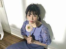 渡辺梨加 欅坂46 ray fcの画像(Rayに関連した画像)