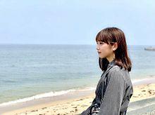 与田祐希 乃木坂46 深イイ話の画像(深イイ話に関連した画像)