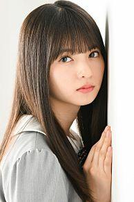 齋藤飛鳥 乃木坂46 ドキュメンタリーの画像(乃木坂46に関連した画像)