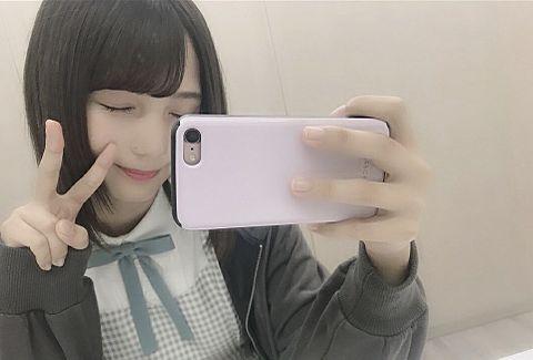 小坂菜緒 日向坂46 けやき坂46 欅坂46 1.37の画像 プリ画像