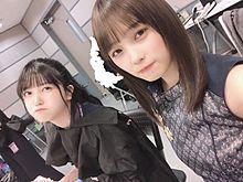 与田祐希 乃木坂46 音楽の日 久保史緒里 3.2の画像(音楽に関連した画像)