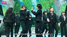 平手友梨奈 欅坂46 fnsの画像(小林由依に関連した画像)