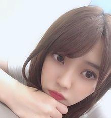 小林由依 欅坂46 1.05の画像(小林由依に関連した画像)