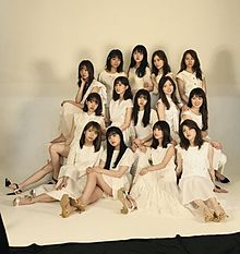 乃木坂46 白石麻衣 n46modeの画像(梅澤美波/北野日奈子/久保史緒里に関連した画像)