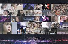 乃木坂46 n46mode 西野七瀬 ドキュメンタリーの画像(星野みなみ/与田祐希/松村沙友理に関連した画像)