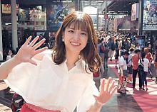 乃木坂46 松村沙友理 Japan Expoの画像(EXPOに関連した画像)