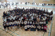平手友梨奈 欅坂46 サマースクールの画像(小室哲哉に関連した画像)