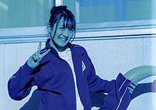 乃木坂46 ザンビ bd-box 向井葉月の画像(向井葉月に関連した画像)