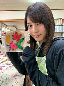 小坂菜緒 欅坂46 日向坂46 写真集の画像(日向坂46に関連した画像)