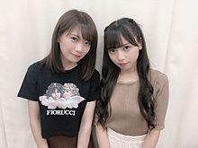 欅坂46 日向坂46 秋元真夏 齊藤京子 乃木坂46の画像(日向坂46に関連した画像)