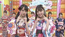 欅坂46 日向坂46 上村ひなの 小坂菜緒の画像(日向坂46に関連した画像)