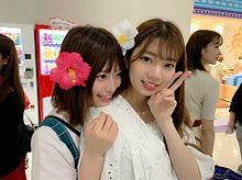 欅坂46 日向坂46 東村芽依 高本彩花 写真集の画像(日向坂46に関連した画像)