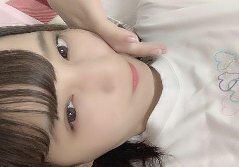 欅坂46 小坂菜緒 1.37 日向坂46の画像 プリ画像