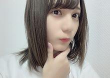 欅坂46 小坂菜緒 1.37 日向坂46 プリ画像
