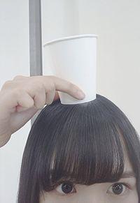 上村ひなの 日向坂46 欅坂46 1.407の画像(日向坂46に関連した画像)