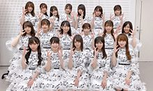小坂菜緒 日向坂46 欅坂46 Mステの画像(日向坂46に関連した画像)