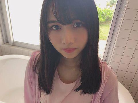 日向坂46 欅坂46 上村ひなの 写真集の画像 プリ画像