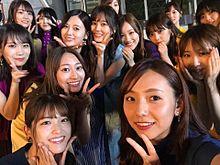 与田祐希 山下美月 乃木坂46 15の画像(乃木坂46に関連した画像)