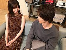 西野七瀬 乃木坂46 あなたの番です 横浜流星の画像(乃木坂46に関連した画像)