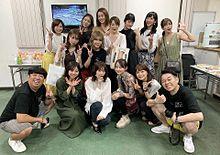 西野七瀬  乃木坂46 なーちゃん 夏巡2019の画像(深川麻衣に関連した画像)