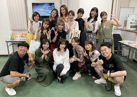 西野七瀬  乃木坂46 なーちゃん 夏巡2019の画像 プリ画像