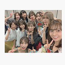 西野七瀬  乃木坂46 なーちゃん 夏巡2019の画像(伊藤純奈 伊藤かりんに関連した画像)