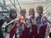 齋藤飛鳥 和田まあや 星野みなみ  乃木坂46 夏巡2019の画像(まあやに関連した画像)
