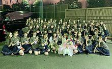夏巡2019 乃木坂46 吉田沙保里 柴田柚菜 掛橋沙耶香の画像(まあやに関連した画像)