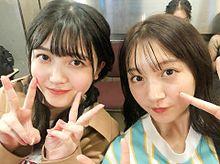 久保史緒里 乃木坂46 seventeen 山本彩加 NMB48の画像(NMB48に関連した画像)