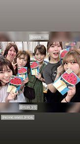 夏巡2019 乃木坂46 西野七瀬 なーちゃんの画像(伊藤純奈 伊藤かりんに関連した画像)