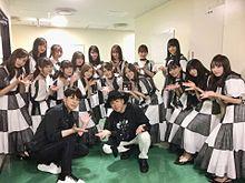 乃木坂46 白石麻衣の画像(CHEMISTRYに関連した画像)