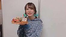 小坂菜緒 欅坂46 日向坂46 写真集 tgcの画像(TGCに関連した画像)