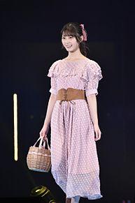 欅坂46 日向坂46 小坂菜緒 tgcの画像(TGCに関連した画像)